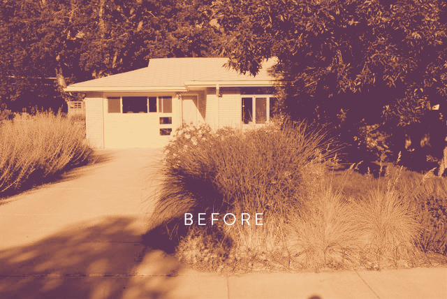 Reduce | Reuse | Remodel image 5