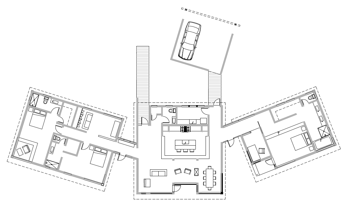 Elk House image 8