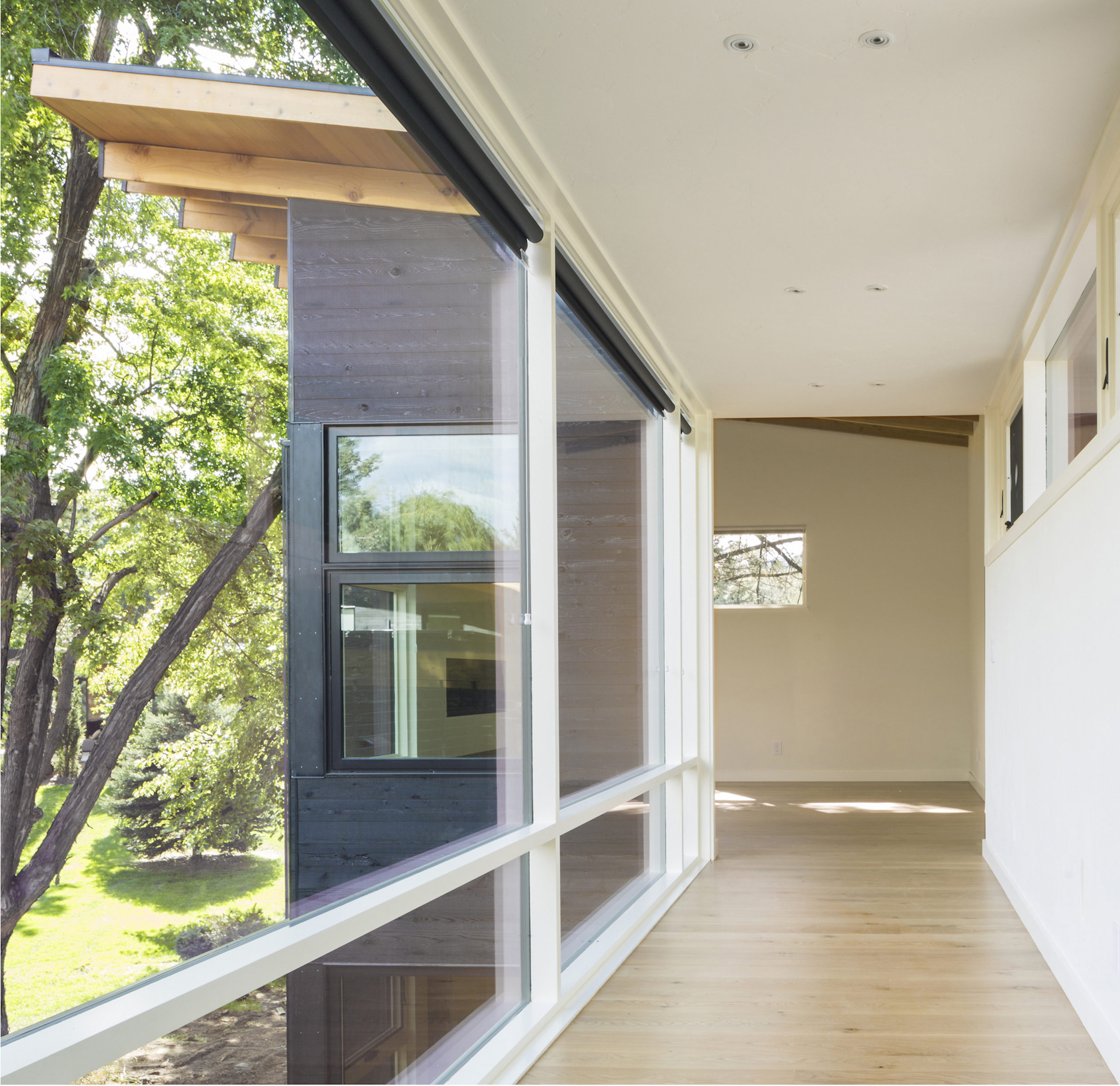 Inside-Out House image 4